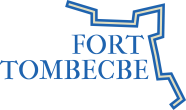Fort Tombecbe